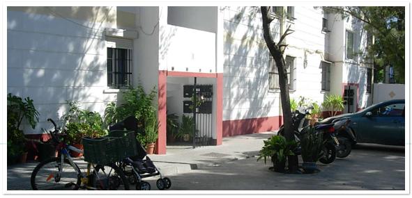 Santa María de la Cabeza, 1 y 2